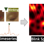 Rethinking Eye-Blink project