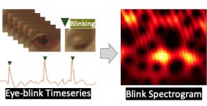 Rethinking Eye-Blink project